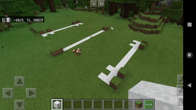 f:id:skun-games:20200206104301j:image
