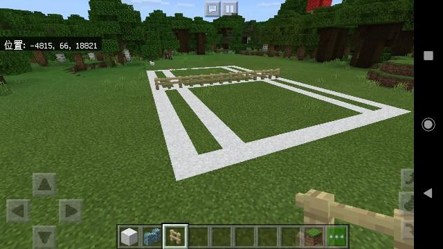 f:id:skun-games:20200206104520j:image