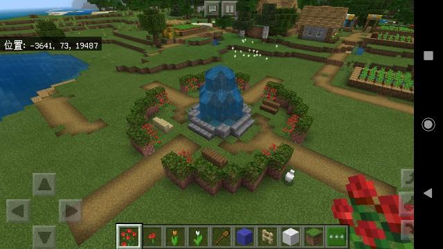 f:id:skun-games:20200207120416j:image