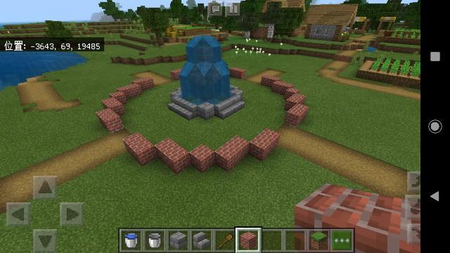 f:id:skun-games:20200207121344j:image