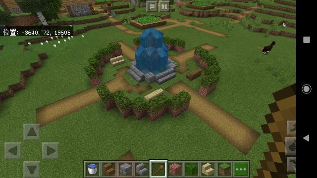f:id:skun-games:20200207121526j:image
