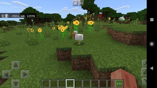 f:id:skun-games:20200207162012j:image