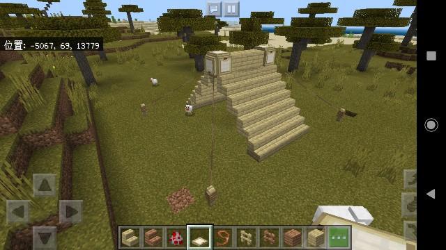 f:id:skun-games:20200207162826j:image