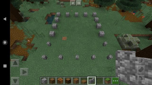 f:id:skun-games:20200212145707j:image