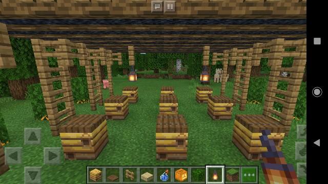 f:id:skun-games:20200221124536j:image