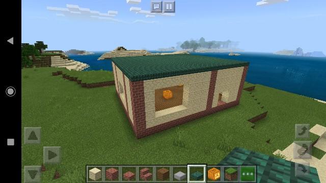 f:id:skun-games:20200222193312j:image