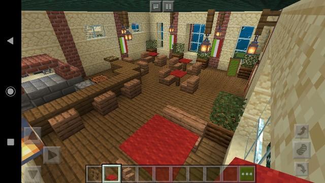 f:id:skun-games:20200223135701j:image