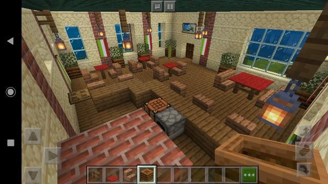 f:id:skun-games:20200223184931j:image