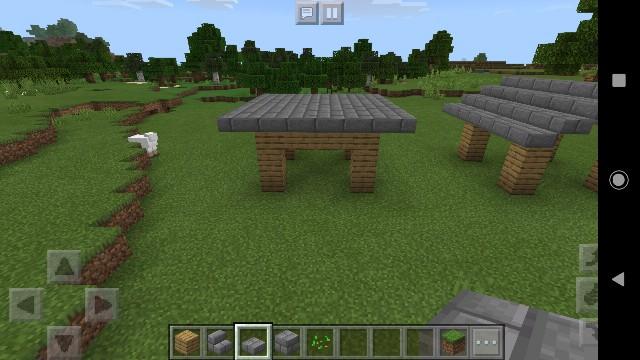f:id:skun-games:20200225141358j:image