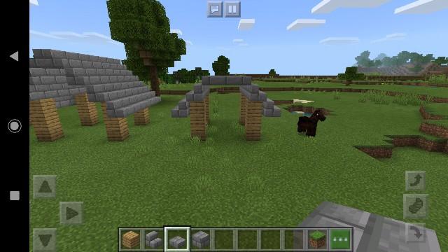 f:id:skun-games:20200225195332j:image
