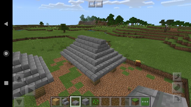 f:id:skun-games:20200225200320j:image