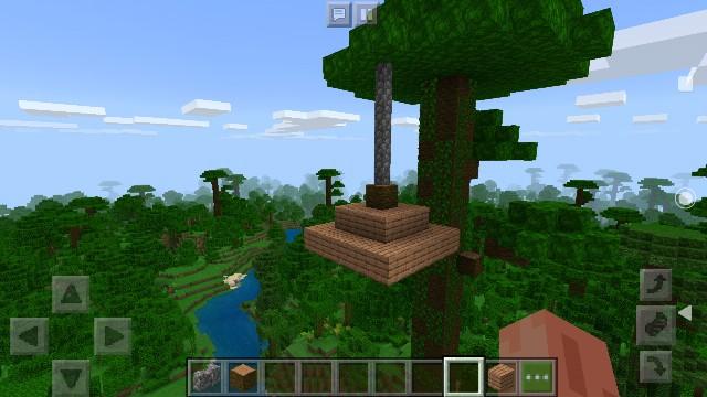 f:id:skun-games:20200302150646j:image