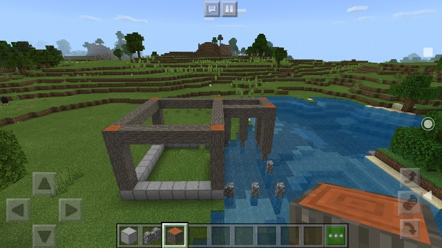 f:id:skun-games:20200306122931j:image
