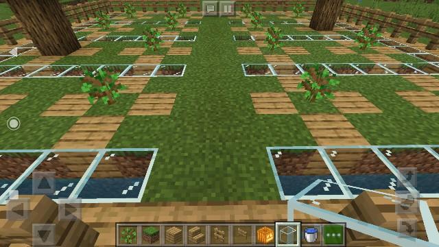 f:id:skun-games:20200308155226j:image