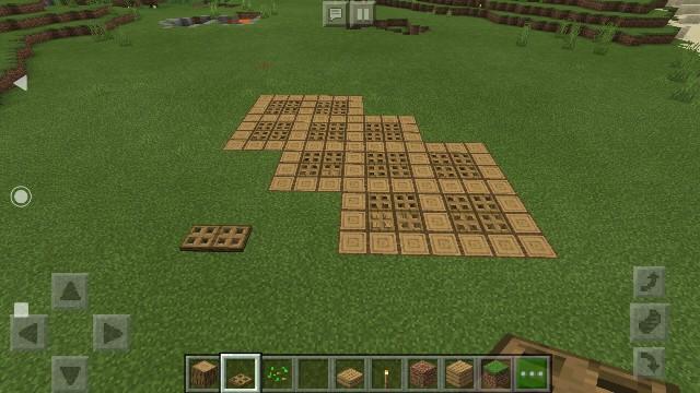 f:id:skun-games:20200314080114j:image
