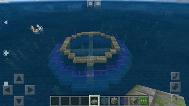 f:id:skun-games:20200315191200j:image