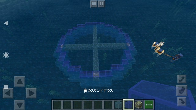 f:id:skun-games:20200315191213j:image