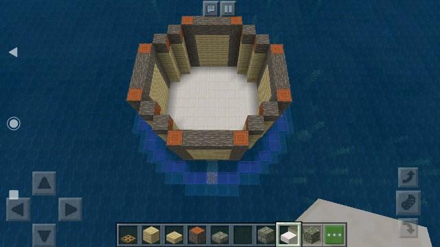 f:id:skun-games:20200315191731j:image
