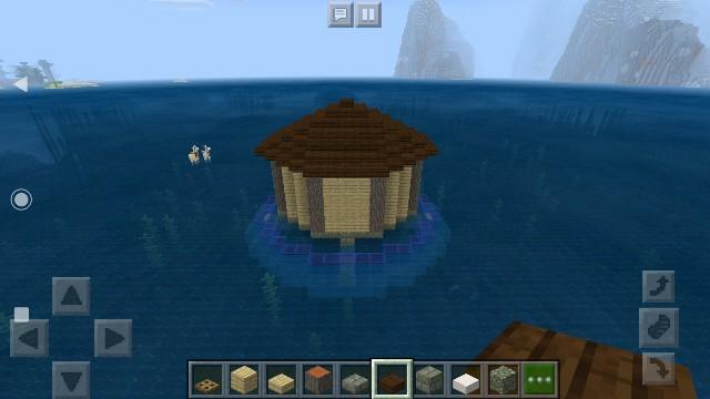 f:id:skun-games:20200315192232j:image