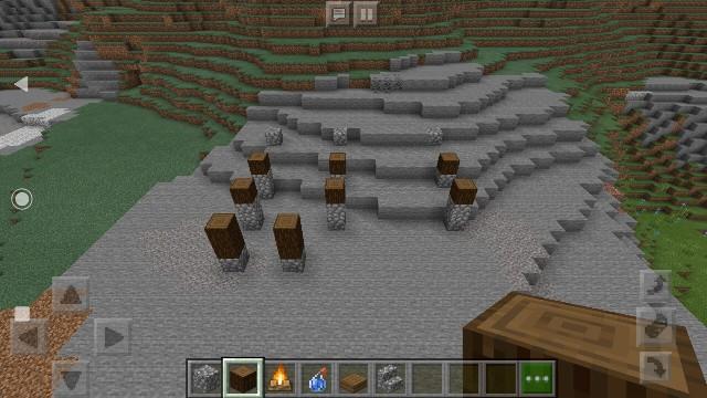 f:id:skun-games:20200316152138j:image