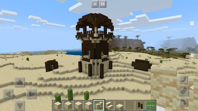 f:id:skun-games:20200318142542j:image