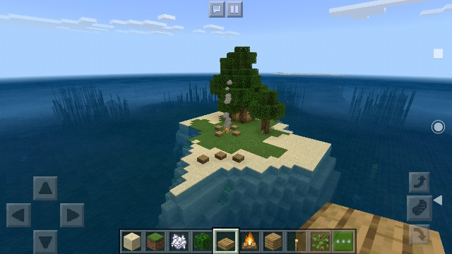 f:id:skun-games:20200319202027j:image