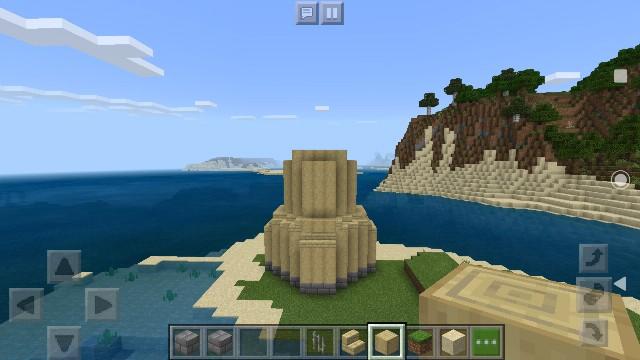 f:id:skun-games:20200320192709j:image