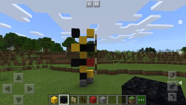 f:id:skun-games:20200321182017j:image