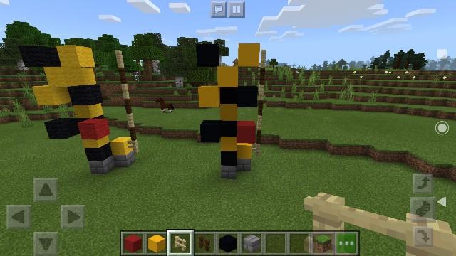 f:id:skun-games:20200321194129j:image