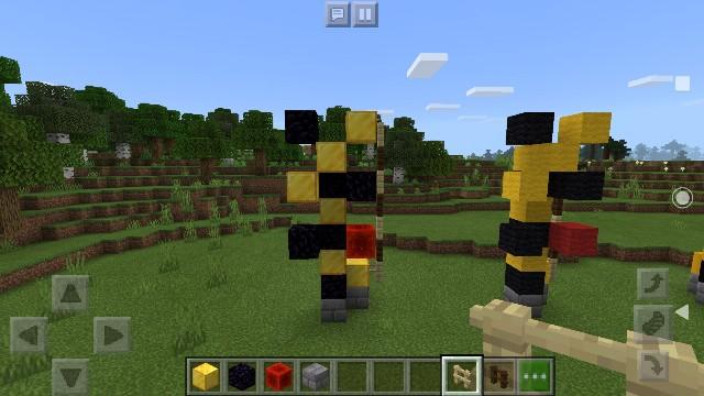 f:id:skun-games:20200321194411j:image