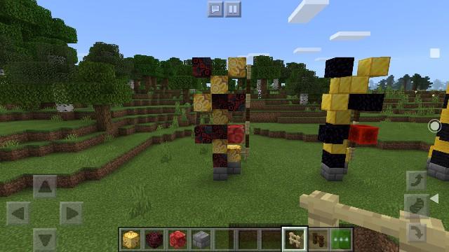 f:id:skun-games:20200321194529j:image