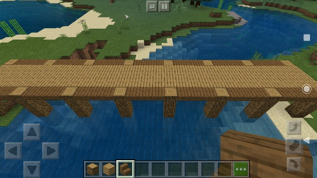 f:id:skun-games:20200325125940j:image