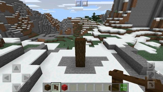 f:id:skun-games:20200327194528j:image