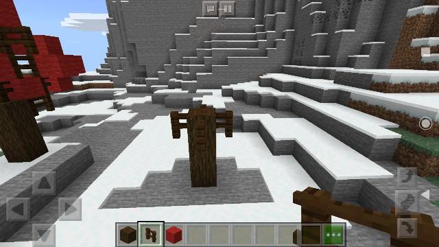 f:id:skun-games:20200327201114j:image