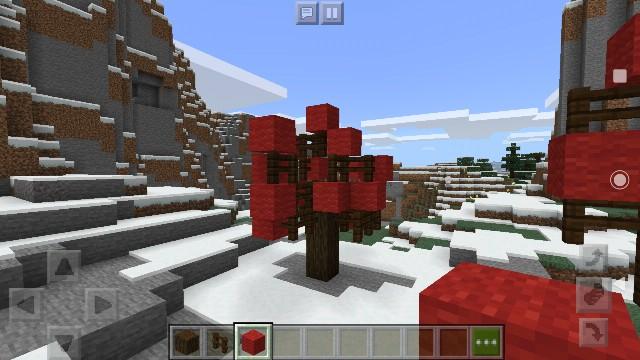 f:id:skun-games:20200327201220j:image