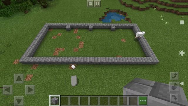 f:id:skun-games:20200328183213j:image