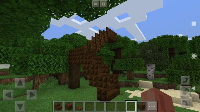 f:id:skun-games:20200402144718j:image