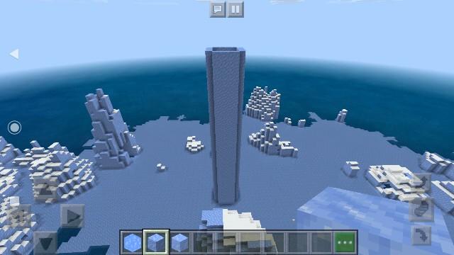 f:id:skun-games:20200403153325j:image