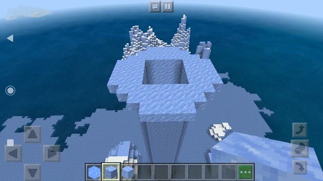 f:id:skun-games:20200403153445j:image