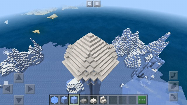 f:id:skun-games:20200403163836j:image