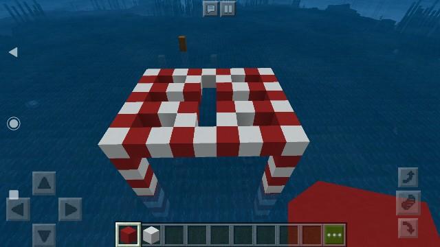 f:id:skun-games:20200404191427j:image