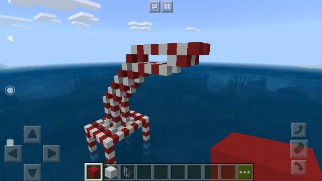 f:id:skun-games:20200404192022j:image