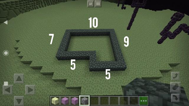 f:id:skun-games:20200406151900j:image