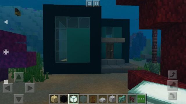 f:id:skun-games:20200407124225j:image