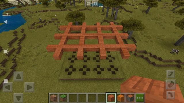f:id:skun-games:20200408155039j:image