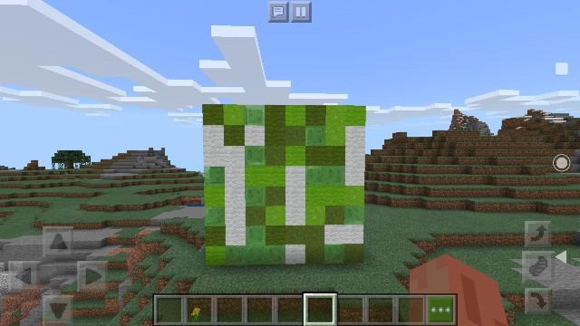 f:id:skun-games:20200411133803j:image