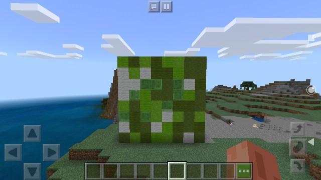 f:id:skun-games:20200411134024j:image