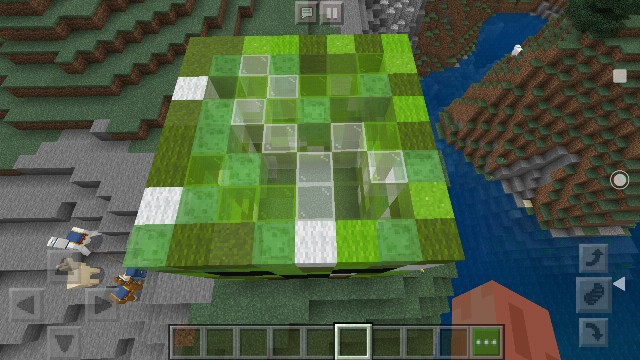 f:id:skun-games:20200411134122j:image