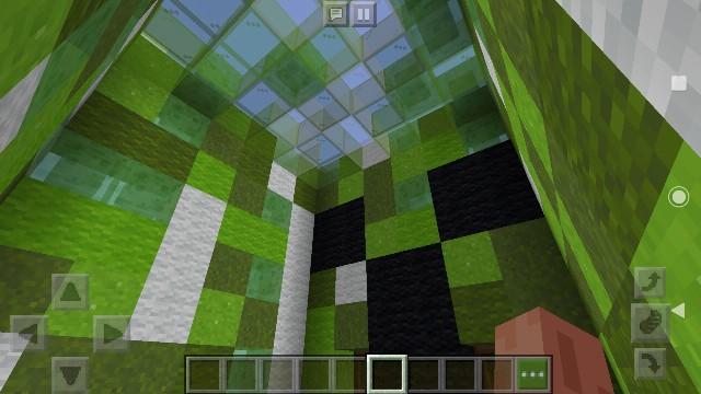 f:id:skun-games:20200411134205j:image