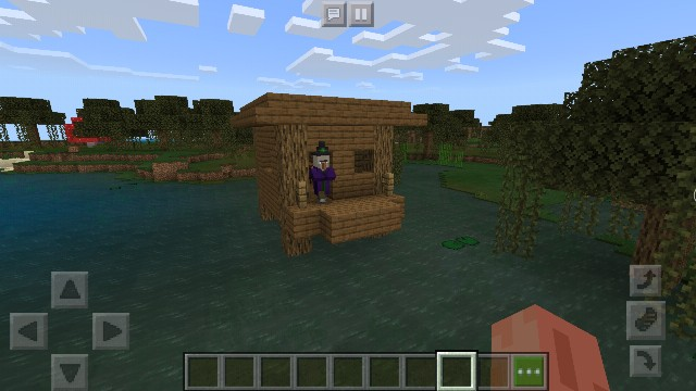 f:id:skun-games:20200412141223j:image